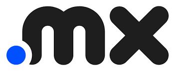 Registry MX